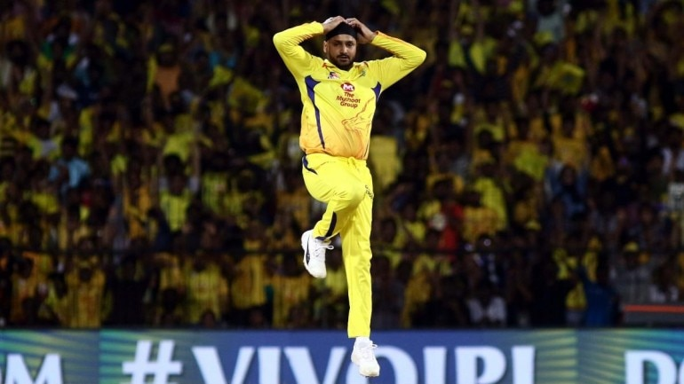 Top 10 Highest Wicket Takers In IPL History
