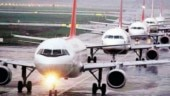 13 employees of airlines, airports failed alcohol test since Sep 16: DGCA official