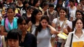 Assam TET 2019 exam: Admit card to release soon