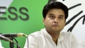 Congress headed for doomsday without urgent introspection: Jyotiraditya Scindia