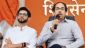 Maharashtra elections: Too early for Aaditya to get CM post, says Shiv Sena chief Uddhav Thackeray