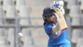 Mithali Raj joins Sachin Tendulkar, Sanath Jayasuriya and Javed Miandad in elite list