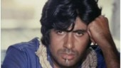 Happy Birthday Amitabh Bachchan: 10 iconic dialogues from the Shahenshah of Bollywood