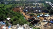 Haste with which Maha govt acted in Aarey condemnable: NCP