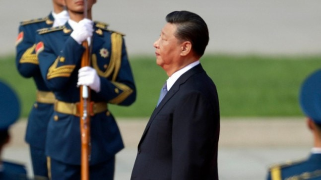Exclusive: Ahead of Modi-Xi meet, Tibetan govt-in-exile passes resolution on reincarnation of the Dalai Lama
