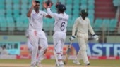 R Ashwin second only to Muttiah Muralitharan on exclusive list after 21st 5-wicket haul at home