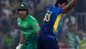 Umar Akmal, Ahmed Shehzad have my full support: Sarfaraz Ahmed