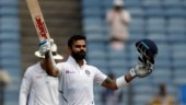 India vs South Africa 2nd Test: Virat Kohli breaks Don Bradman's record