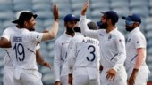Pune Test: Virat Kohli, Mayank Agarwal and bowlers star in India's biggest win over South Africa