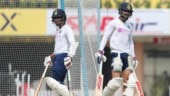 Ranchi Weather Forecast, India vs South Africa 3rd Test Match: Will rain play a spoilsport?