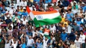 Anil Kumble calls for 'better facilities for spectators' to keep Test cricket alive in India
