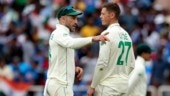 India vs South Africa: India tour caused mental scars, saya Faf Du Plessis