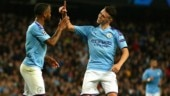 Manchester City's Phil Foden enters Guinness World Records for being youngest Premier League winner