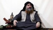 US President Donald Trump says considering releasing video footage of US raid on Islamic State leader Baghdadi
