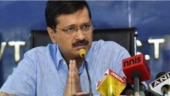 Arvind Kejriwal launches mobile app to connect with people ahead of elections