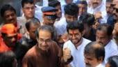 Maharashtra election: Thackerays go accountable with Aaditya taking poll plunge but why now