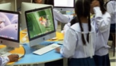 Indian schools have long way to go in using Artificial Intelligence: Microsoft tech officer