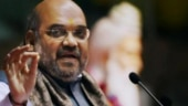 Bring back Article 370 when in power: Amit Shah dares Rahul Gandhi in poll-bound Maharashtra