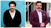 Anil Kapoor joins Kamal Haasan's Indian 2, not Ajay Devgn. Details here