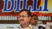 Redesigning roads can ease traffic situation, multiplicity of agencies biggest problem: Kejriwal