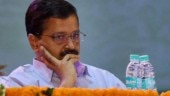 Centre denies permission to Arvind Kejriwal to attend C40 Climate Summit in Denmark