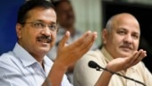 AAP challenges BJP to give 200 units free electricity in states ruled by it