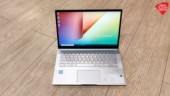Asus VivoBook S14 431 review: Lightweight computing now more affordable and stylish