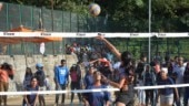 IIT Mandi concludes the 6th edition of inter-college sports fest 'RannNeeti'