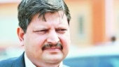 US blacklists South Africa's Gupta family over widespread corruption