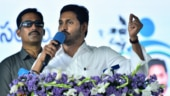 Will Jagan Reddy's mega jobs drive pay off?