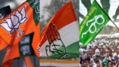 Assembly elections: Infighting, reunions and all about Haryana politics