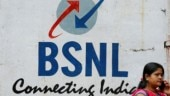 BSNL workers urge PM Modi to grant revival package to prevent shutdown