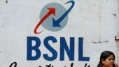 As BSNL employees threaten to go on day-long hunger strike, chairman assures salary before Diwali
