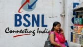 BSNL is offering this long term plan with 1200 SMSes but you should skip this plan if you use smartphone