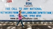 BSNL to now tackle JioFiber: Cable TV, broadband and landline to come in under one bill