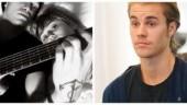 Your body is a wonderland: Justin Bieber tells Miley Cyrus's new boyfriend Cody Simpson