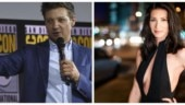 Marvel star Jeremy Renner says ex-wife is obsessed with his sex life: Report