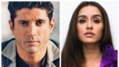 Farhan Akhtar to Shraddha Kapoor: Celebs express anger over slashing trees of Aarey Colony