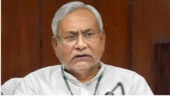 Nitish Kumar launches over 35,000 schemes worth Rs 1,600 crore