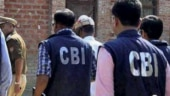IRS officer booked for using identity of another person to clear UPSC exam