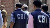 CBI ready to file chargesheet in INX Media corruption case