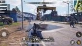 Call of Duty Mobile now available on Android, iOS: How to download and what's new