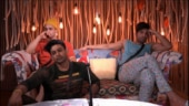 Bigg Boss 13 Episode 25 highlights: Housemates go ballistic before Diwali