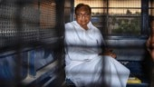 After CBI, now ED arrests Chidambaram in INX Media case