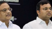 Aircel-Maxis scam: ED moves Delhi HC challenging anticipatory bail to Chidambaram, son Karti
