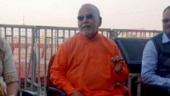 HC to hear Swami Chinmayanand's bail plea on Nov 8