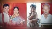 Telangana: Dengue kills 4 of family in 15 days, leaves newborn orphan