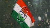 Congress releases third list of 20 candidates for Maharashtra Assembly polls