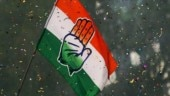 Megha Infrastructure transferred Rs 100 crore to AICC: Sources