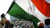 Maharashtra polls: Modi misleading nation on Article 370 vote, says Congress